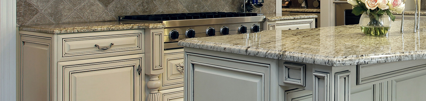 ... Quality Service And Value... Granite ...