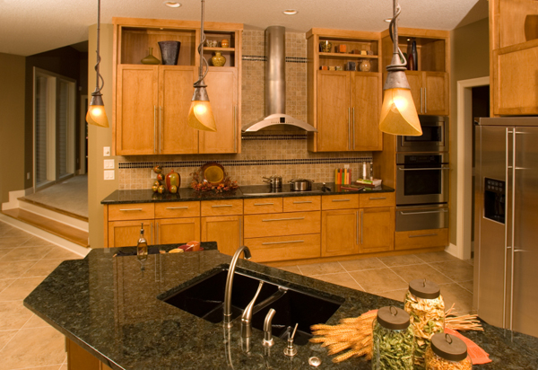 Attractive Birmingham Alabama Granite Countertops 5 Granite Makeover Of Birmingham