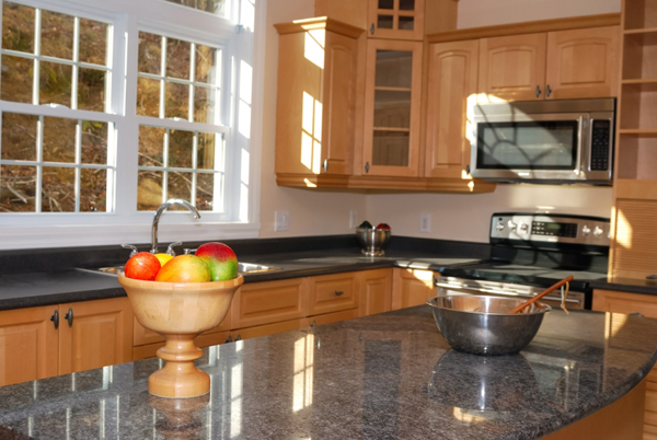 Birmingham Alabama Granite Countertops 6 Granite Makeover Of Birmingham